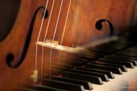 Southbank Sinfonia Quartet