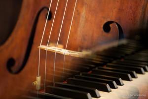 Trio Caligiuri-Marino-Giorgi