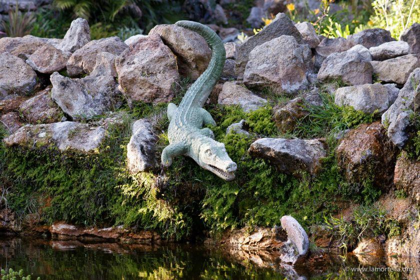 cascata-del-coccodrillo-09