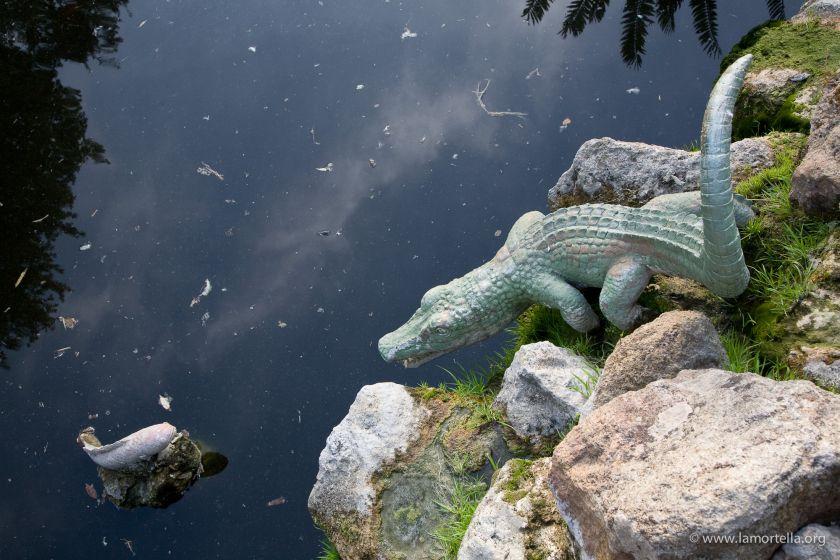 cascata-del-coccodrillo-11