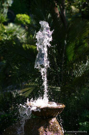 fontana-principale-e-fontana-alta-06