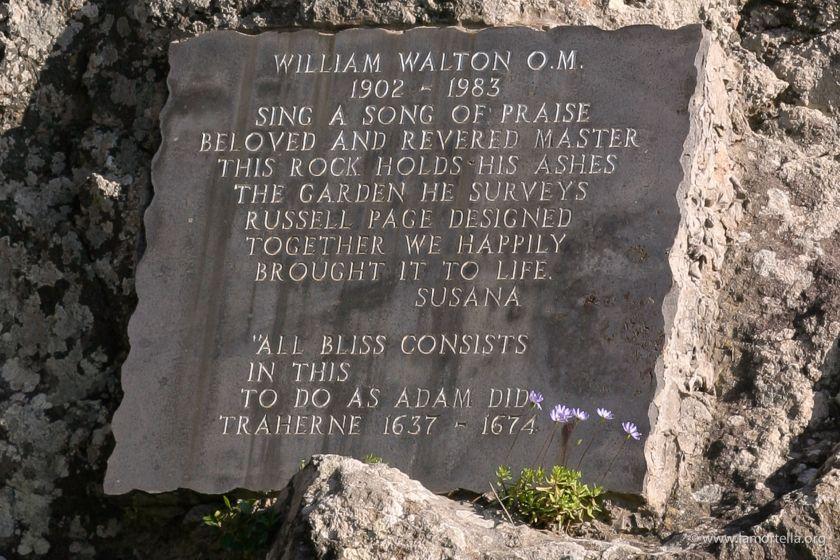 la-roccia-di-sir-william-02
