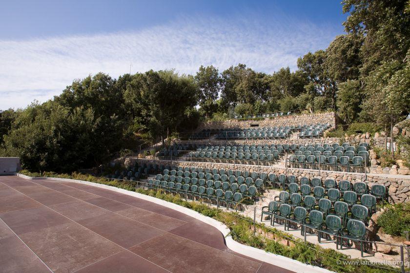 teatro-greco-01
