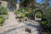 tempio-del-sole-19